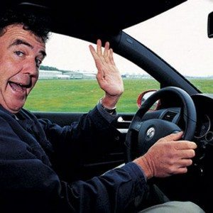 top-gear-jeremy-clarkson-2