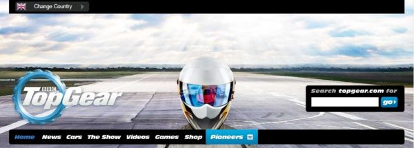 top-gear-new-banner