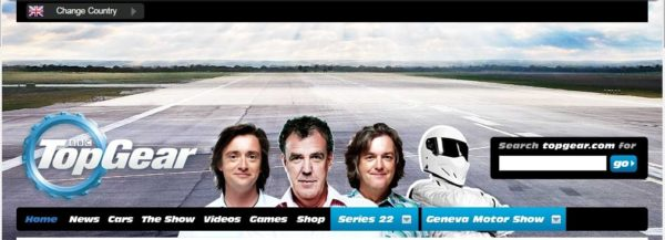 top-gear-old-banner