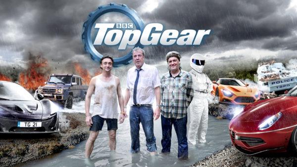 topgear-thumbnail