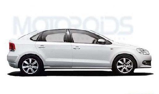 volkswagen-vento-compact-sedan
