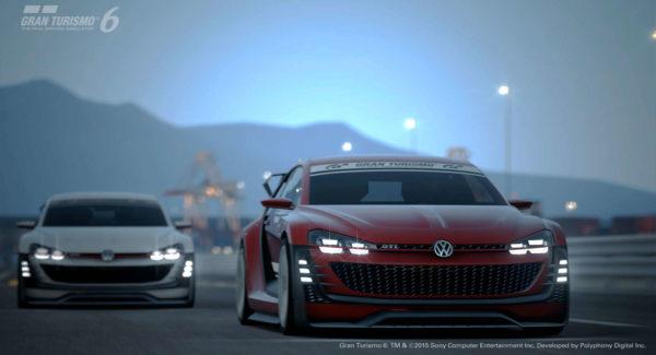 volkswagen_gti_supersport_vision_gran_tusimo_racing_03