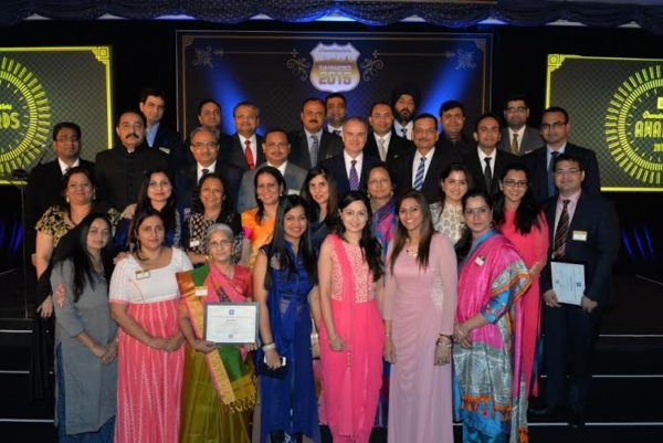 17 Dealers in India Named GM International Grandmasters