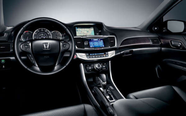 2015 Honda Accord (3)