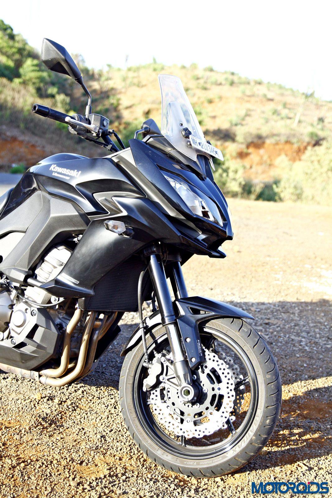 2015 Kawasaki Versys 1000 (54)