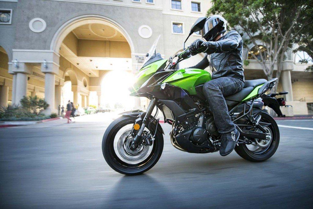 2015-Kawasaki-Versys-650 - Official Images - 3