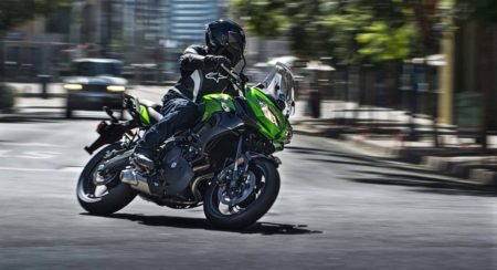 2015-Kawasaki-Versys-650 - Official Images - 6