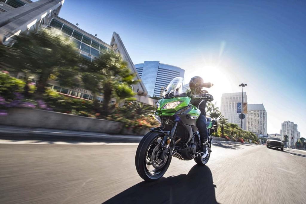 2015-Kawasaki-Versys-650 - Official Images - 9