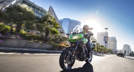 2015-Kawasaki-Versys-650 - Official Images - 9