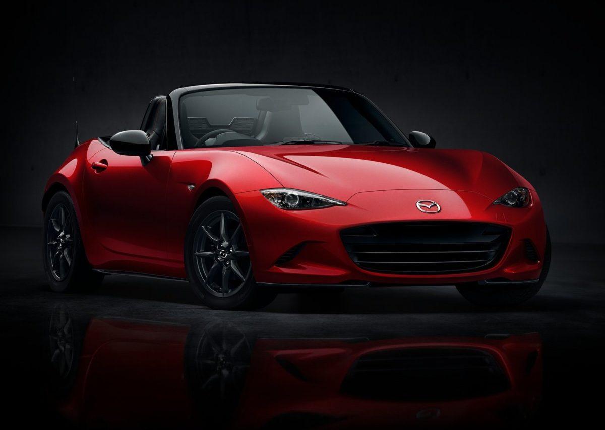 2015 Mazda Miata (2)