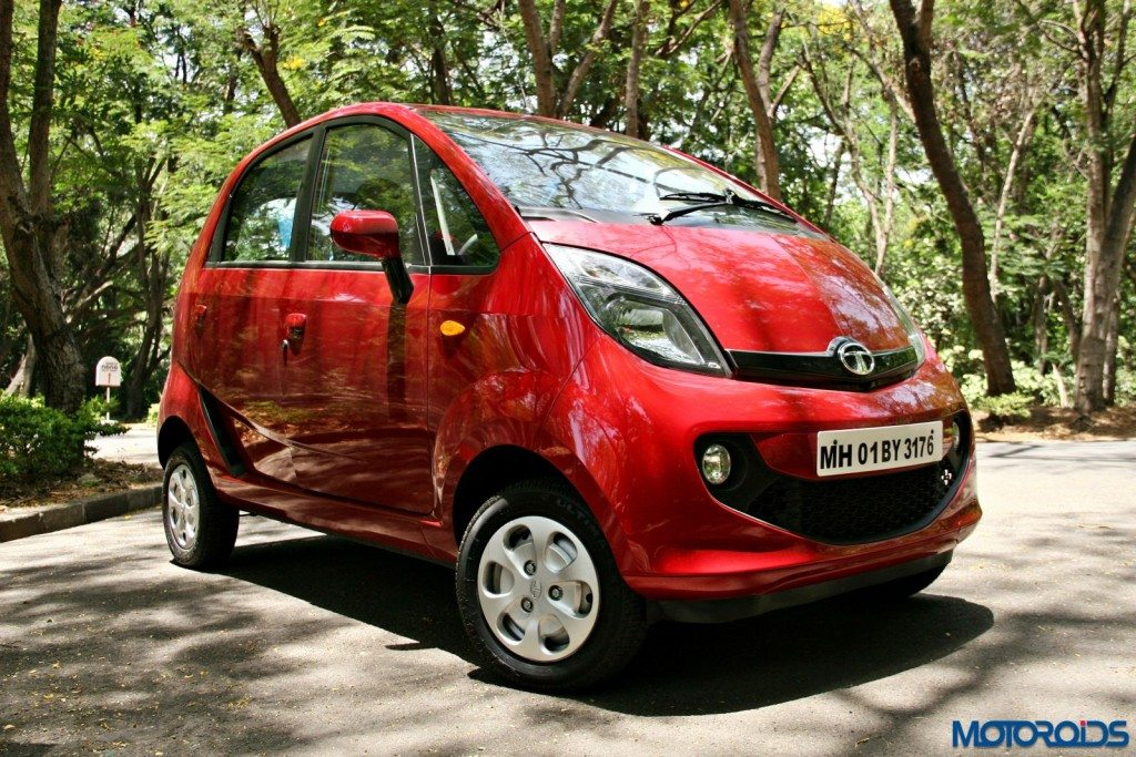 Tata Motors Plans To Domestically Produce Amt Kits To