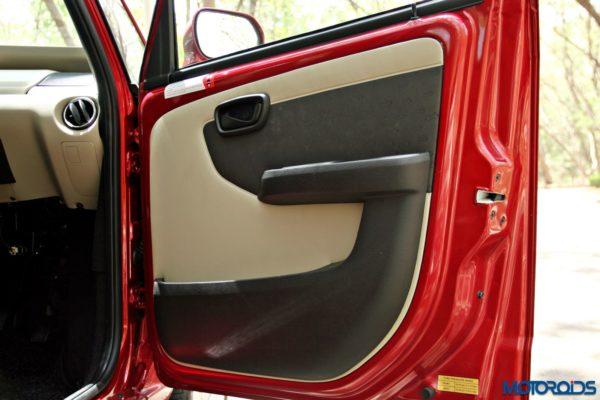 2015 Tata Nano GenX Door Pad (2)