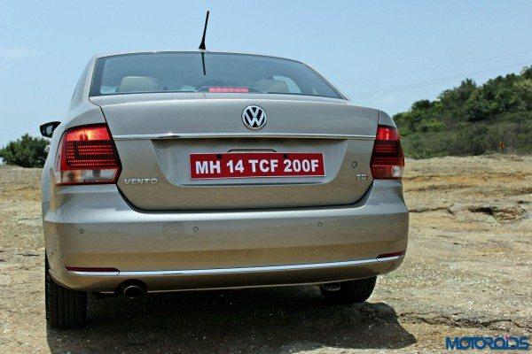 2015 Volkswagen Vento (30)