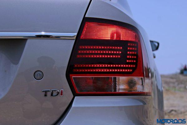 2015 Volkswagen Vento (31)