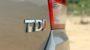 2015 Volkswagen Vento Rear badging(26)