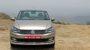 2015 Volkswagen Vento head on(14)