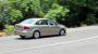2015 Volkswagen Vento motion shots(57)