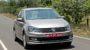 2015 Volkswagen Vento motion shots(58)