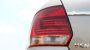 2015 Volkswagen Vento tail lights (23)
