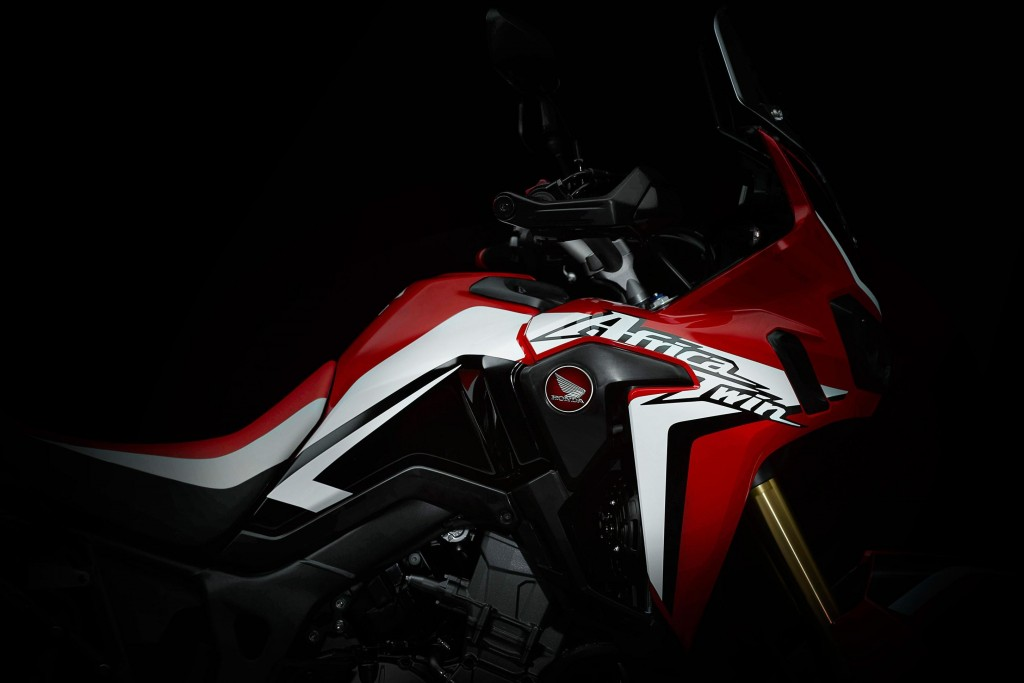 2016-Honda-Africa-Twin-CRF1000L-2-1024x683