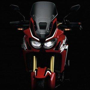 2016-Honda-Africa-Twin-CRF1000L-300x300