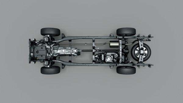 2016 Toyota Hilux (25)