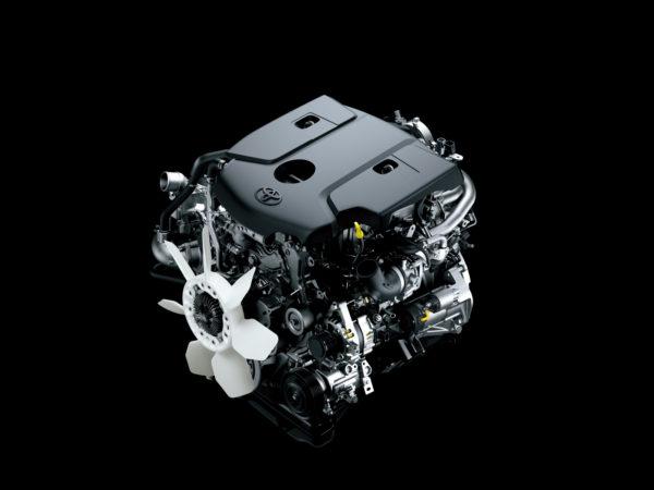 2016 Toyota Hilux (26)