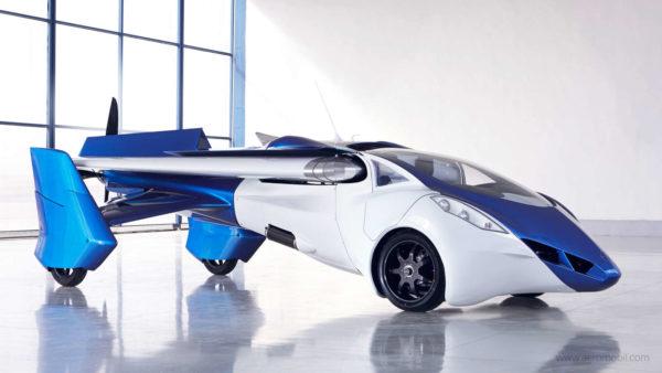 AeroMobil-Flying-Roadster-3.0