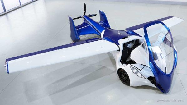 AeroMobil-Flying-Roadster-3.0-7