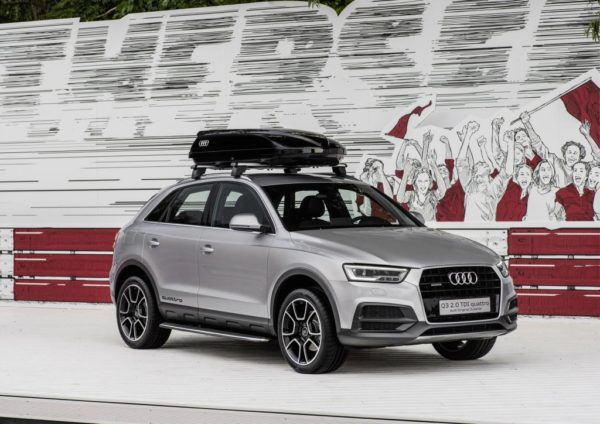 Audi Q3 Style Package (1)