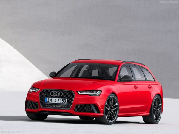 Audi-RS6_Avant_2015_800x600_wallpaper_04