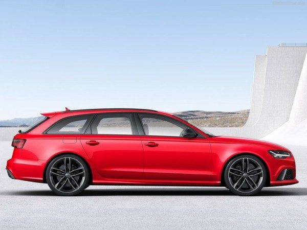 Audi-RS6_Avant_2015_800x600_wallpaper_05