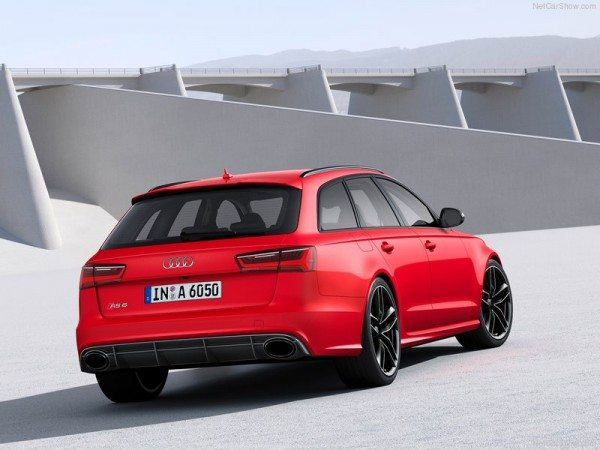 Audi-RS6_Avant_2015_800x600_wallpaper_07
