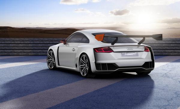Audi TT Clubsport Turbo (2)