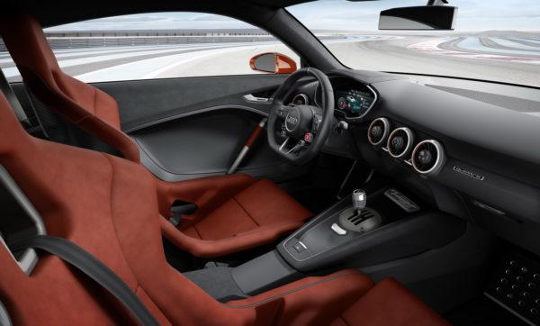 Audi TT Clubsport Turbo (9)