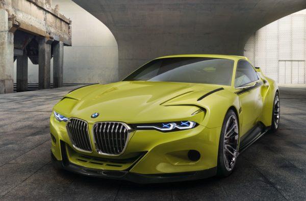 BMW 3.0 CSL Hommage (15)