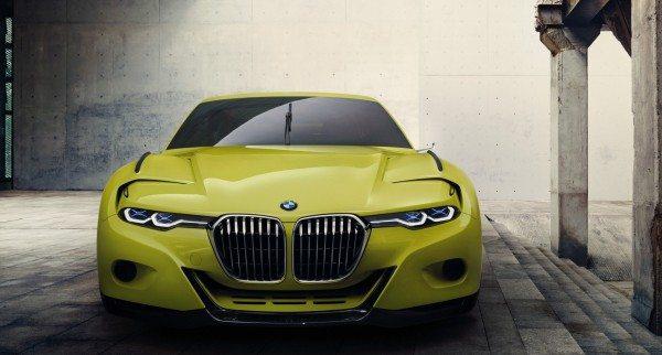 BMW 3.0 CSL Hommage (18)