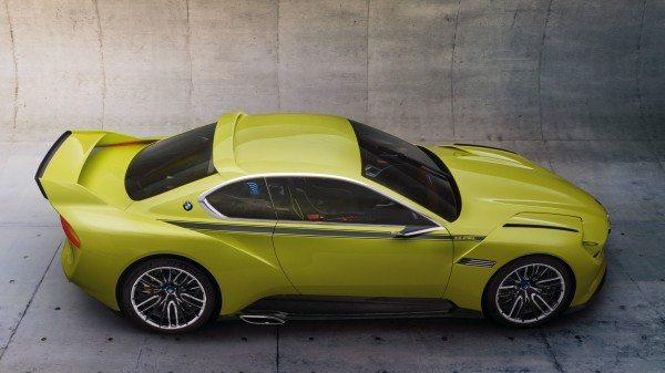 BMW 3.0 CSL Hommage (19)