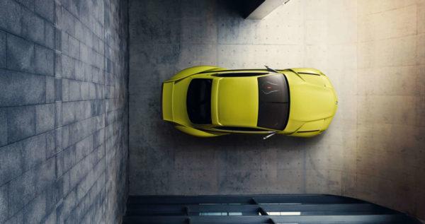 BMW 3.0 CSL Hommage (21)