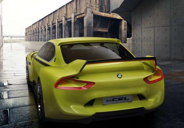 BMW 3.0 CSL Hommage (23)