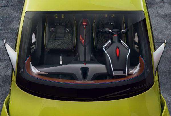 BMW 3.0 CSL Hommage (3)