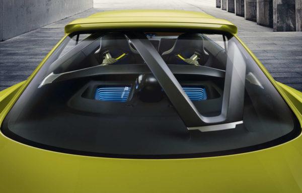 BMW 3.0 CSL Hommage (4)