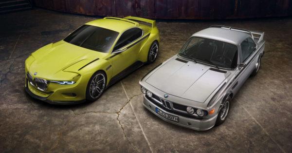 BMW 3.0 CSL Hommage (5)