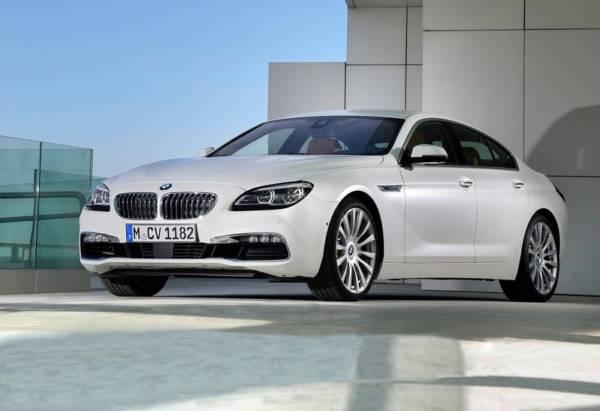 BMW-6-Series_Gran_Coupe_2015_800x600_wallpaper_06