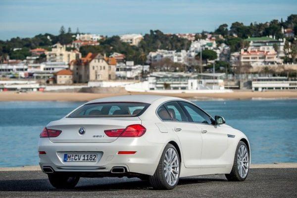BMW-6-Series_Gran_Coupe_2015_800x600_wallpaper_21