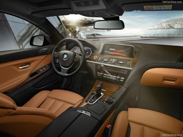 BMW-6-Series_Gran_Coupe_2015_800x600_wallpaper_37