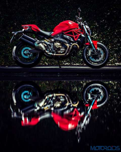 Ducati-Monster-821-Review-31-480x600
