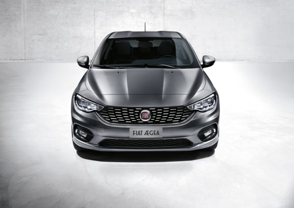 Fiat Aegea (2)