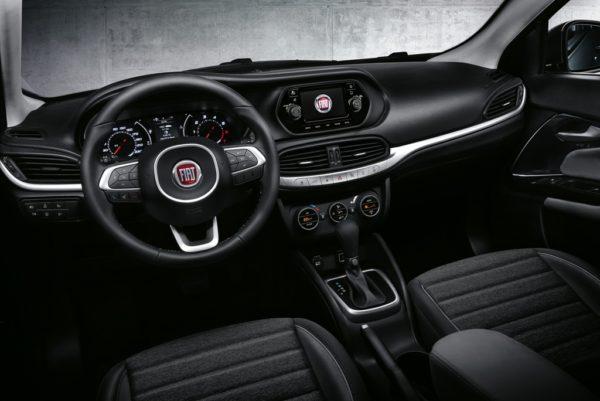 Fiat Aegea (4)
