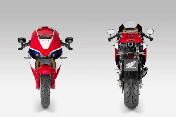 Honda-RC213V-S-unveiled-horz